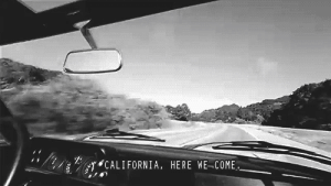 https://iglovequotes.net/: CALIFORNIA, HERE WE COME https://iglovequotes.net/