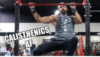 Bro Science is back. New vid: Why Calisthenics Won't Get You Laid live on YouTube.com-brosciencelife - NEW MERCH TOO THO at DomMerch.com broscience: CALISTHENICS- Bro Science is back. New vid: Why Calisthenics Won't Get You Laid live on YouTube.com-brosciencelife - NEW MERCH TOO THO at DomMerch.com broscience