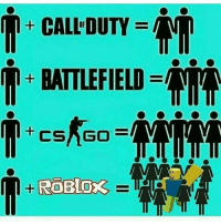 well roblox ftw . ➖➖➖➖➖➖➖➖➖ ✴welcome to itshapless's page✴ 😎leave a like and comment😎 😂tag a few friends😂 🚫hate-advertisement=block🚫 ➖➖➖➖➖➖➖➖➖ 🔵contact me🔵 Xbox:Its Hapless Kik:itshapless ➖➖➖➖➖➖➖➖➖: CALL DUTY  CSA GO  ROBIO well roblox ftw . ➖➖➖➖➖➖➖➖➖ ✴welcome to itshapless's page✴ 😎leave a like and comment😎 😂tag a few friends😂 🚫hate-advertisement=block🚫 ➖➖➖➖➖➖➖➖➖ 🔵contact me🔵 Xbox:Its Hapless Kik:itshapless ➖➖➖➖➖➖➖➖➖