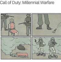 New Call of Duty game leaked! @gamingplus2 . . . gaming gamer games videogames cod gta csgo minecraft starwars marvel xbox playstation nintendo nerd geek leagueoflegends pc youtube lol fun funny letskillping dota2 game dccomics battlefield steam halo blizzard: Call of Duty: Millennial Warfare New Call of Duty game leaked! @gamingplus2 . . . gaming gamer games videogames cod gta csgo minecraft starwars marvel xbox playstation nintendo nerd geek leagueoflegends pc youtube lol fun funny letskillping dota2 game dccomics battlefield steam halo blizzard