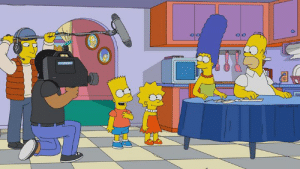 Calling all Simpsons fans! Join us in Springfield on April 28 for an all-new episode.   https://www.fox.com/the-simpsons/: Calling all Simpsons fans! Join us in Springfield on April 28 for an all-new episode.   https://www.fox.com/the-simpsons/