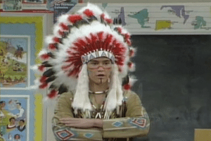 Justin Trudeau offers an official apology to the Cree leader Poundmaker and removes his status as traitor (2019): Calsioe Justin Trudeau offers an official apology to the Cree leader Poundmaker and removes his status as traitor (2019)