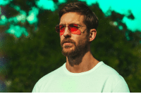 Calvin Harris' new album will ft. Travis Scott, Future, Big Sean, Frank Ocean, ScHoolBoyQ, Thugger, Snoop Dogg & more. https://t.co/YSXbZQa8MO: Calvin Harris' new album will ft. Travis Scott, Future, Big Sean, Frank Ocean, ScHoolBoyQ, Thugger, Snoop Dogg & more. https://t.co/YSXbZQa8MO