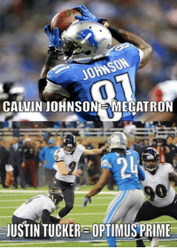 I'll have to agree with this, do you???