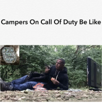 People On Call Of Duty Will Sit In The Same Spot The Whole Game Until They Get A Kill 😭😭😂🤦🏾♂️ ━━━━━━━━━━━━━━━ Follow Me For More Videos Check Out My Youtube @devinkhari ━━━━━━━━━━━━━━━ 📷 Snapchat - DevinKhari 👻 ━━━━━━━━━━━━━━━ ➡️Tag A Friend ⬅️ DevinKhari Comedy Viral NotSafe JustJokes NoChill Indianapolis Chicago HoodComedy Naptown Nochill 😂 SavageComedy PressPlay Callofduty worldstar wshh cod gaming infinitewarfare Remastered ━━━━━━━━━━━━━━━: Campers On Call Of Duty Be Like People On Call Of Duty Will Sit In The Same Spot The Whole Game Until They Get A Kill 😭😭😂🤦🏾♂️ ━━━━━━━━━━━━━━━ Follow Me For More Videos Check Out My Youtube @devinkhari ━━━━━━━━━━━━━━━ 📷 Snapchat - DevinKhari 👻 ━━━━━━━━━━━━━━━ ➡️Tag A Friend ⬅️ DevinKhari Comedy Viral NotSafe JustJokes NoChill Indianapolis Chicago HoodComedy Naptown Nochill 😂 SavageComedy PressPlay Callofduty worldstar wshh cod gaming infinitewarfare Remastered ━━━━━━━━━━━━━━━