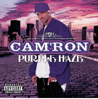 13 years ago today, Camron released 'Purple Haze' featuring the tracks 'Killa Cam', 'More Gangsta Music', & 'Down and Out'. Comment your favorite song off this album below! 👇🔥💯 @Mr_Camron HipHop History WSHH: CAMRON  PARENTAL  ADVISORY  EXPLICIT CONTENT 13 years ago today, Camron released 'Purple Haze' featuring the tracks 'Killa Cam', 'More Gangsta Music', & 'Down and Out'. Comment your favorite song off this album below! 👇🔥💯 @Mr_Camron HipHop History WSHH