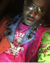 Camron previews some new music produced by JustBlaze.. How's it sounding? 🔥🔥 or 💩💩? 👇 (Via @mr_camron) @justblaze @worldstar WSHH: Camron previews some new music produced by JustBlaze.. How's it sounding? 🔥🔥 or 💩💩? 👇 (Via @mr_camron) @justblaze @worldstar WSHH