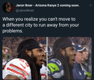 Can't Keep Running Awaaaayyyyyyy by LoveZombie MORE MEMES: Can't Keep Running Awaaaayyyyyyy by LoveZombie MORE MEMES