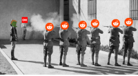 "<p>Redditors Execute CNN Ending The Great Meme War (2045) via /r/memes <a href=""http://ift.tt/2tvAIOQ"">http://ift.tt/2tvAIOQ</a></p>: CAN <p>Redditors Execute CNN Ending The Great Meme War (2045) via /r/memes <a href=""http://ift.tt/2tvAIOQ"">http://ift.tt/2tvAIOQ</a></p>"