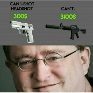 Rush, Can, and P90: CAN 1-SHOT  HEADSHOT  CANT.  300S  3100$ ONLY CYKA BLYAT.P90 RUSH B PLAYERS WILL UNDERSTAND
