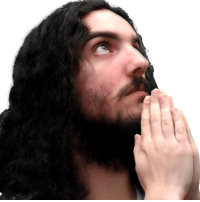 Can now say it officially, my global emote on Twitch is LIVE  Bless your favourite streamer, run, their RNG or whatever you want to do with this really!  Go into any Twitch chat and type BlessRNG and there you go!: Can now say it officially, my global emote on Twitch is LIVE  Bless your favourite streamer, run, their RNG or whatever you want to do with this really!  Go into any Twitch chat and type BlessRNG and there you go!