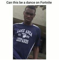 Can this please be a dance 😂💀 HoodClips HoodComedy @subtweetshawn1: Can this be a dance on Fortnite  AKE AR  LEOPARDS Can this please be a dance 😂💀 HoodClips HoodComedy @subtweetshawn1