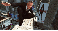Can we get a Stan Lee outfit in Spider-Man PS4 in his honor like we did in The Amazing Spider-Man! https://t.co/Tv0iKmYu68: Can we get a Stan Lee outfit in Spider-Man PS4 in his honor like we did in The Amazing Spider-Man! https://t.co/Tv0iKmYu68