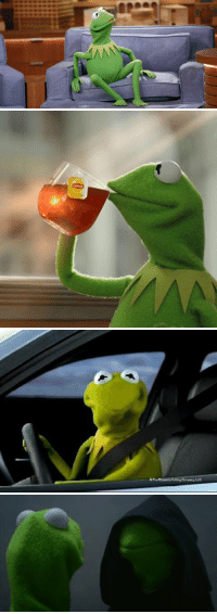 Can we just take time to appreciate all that Kermit the frog has done for Twitter: Can we just take time to appreciate all that Kermit the frog has done for Twitter