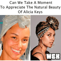 Alicia Keys showed to every girl that you can be natural and can be beautiful! williamsandkalvin awordoftruth PanAfricanism BlackNationalism BlackEmpowerment AfricanEmpowerment AfricanAndProud BlackAndProud BlackPride BlackPower BlackLivesMatter Amerikkka UnapologeticallyBlack UnapologeticallyAfrican BlackInAmerica BlackIsBeautiful JusticeOrElse ProBlack blackhistorymonth: Can We Take A Moment  To Appreciate The Natural Beauty  Of Alicia Keys  WER Alicia Keys showed to every girl that you can be natural and can be beautiful! williamsandkalvin awordoftruth PanAfricanism BlackNationalism BlackEmpowerment AfricanEmpowerment AfricanAndProud BlackAndProud BlackPride BlackPower BlackLivesMatter Amerikkka UnapologeticallyBlack UnapologeticallyAfrican BlackInAmerica BlackIsBeautiful JusticeOrElse ProBlack blackhistorymonth