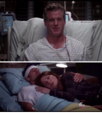 can you believe shonda made us think a character was okay before killing them not once but TWICE and with both mcbrothers what did we do https://t.co/iUxvuYgp80: can you believe shonda made us think a character was okay before killing them not once but TWICE and with both mcbrothers what did we do https://t.co/iUxvuYgp80