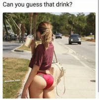 What kind of car is that? Anyone 😂😂: Can you guess that drink? What kind of car is that? Anyone 😂😂