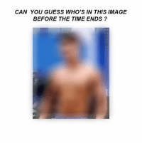 ↓ comment bellow 💣 ↓: CAN YOU GUESS WHO'S IN THIS IMAGE  BEFORE THE TIME ENDS? ↓ comment bellow 💣 ↓