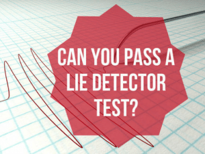 Shoes, Tumblr, and Blog: CAN YOU PASS A  LIE DETECTOR  TEST? thebestoflandscape:   Can You Pass A Lie Detector Test?      Get into someone else's shoes, and see if you have what it takes to pass a lie detector test?