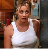 Memes, Cbs, and 🤖: Can you remember what Penny said when she answered the door? 🎬🤔🤓 . 👀 . tbbt thebigbangtheorycast @therealjimparsons kaleycuoco @normancook sheldoncooper johnnygalecki @sanctionedjohnnygalecki bigbangtheorytime bigbangtheory trio cbs bigbang shamy penny sheldon raj thebigbangtheory