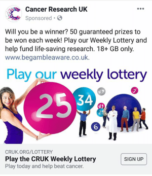 "Ash, Bodies , and Community: Cancer Research Uk  Sponsored.  Will you be a winner? 50 guaranteed prizes to  be won each week! Play our Weekly Lottery and  help fund life-saving research. 18+ GB only.  www.begambleaware.co.uk.  Play our weekly lotter  34  6  CRUK.ORG/LOTTERY  Play the CRUK Weekly Lottery  Play today and help beat cancer.  SIGN UP THE BODY IN IT'S SIMPLICITY.  There's no such thing as cures for diseases as there's no such thing as disease.  Disease is not a foreign entity, it is a bodily process.  99.9 % of all illnesses is lifestyle related.  Pain and pleasure is the bodies feedback loop back system that tells you if you are doing something right or wrong.  Everything is Cause and Effect (root and symptom).  Example:  You are banging your head on the wall which results in developing a headache. In this case the banging your head on the wall is the cause/root and the headache felt is the effect/symptom.  Now you wouldn't take a pill (treating the symptom) in the hopes to fix the problem (the cause). The logical thing to do would be to stop banging your head on the wall as that would fix the cause to the headache.  First call of Action for treating any disease:  ""Find the cause and stop adding to it!!!"" (Stop banging your head on the wall).  Do not put the cart before the horse.  Treating cancer is the same as treating the symptoms. Treating the symptoms is not treating the cause. Treating the symptoms is interfering with the bodies communicating system.  ""Treating the symptoms is something that the Allopathic community know all too well"". ""You cannot poison the body back to health"".  What you want to be aiming for is treating the cause/root.  Everything is chemistry.  The wrong foods will cause a problem and the right foods will fix it.  The body is the healer and all you need to do is get out of its way unless you are really damaged, then it's advised to support it.  All diseases comes from the body not being able to eliminate its own waste matter.  There are two sides to chemistry.  One side is acidic and the other side is alkaline.  One side is corrosive and the other is based.  One side damages the cells and the other does not. Can you guess which is which? Cellular waste is Acidic. A cancer cell is a ""highly Damaged Cell"". Can you guess which sides of chemistry Meat, Dairy, Grains are in?  Meat, Dairy, Grains, Processed, foods with Chemicals/Addictive are all acidic mucus forming foods that promotes the bodies cellular bathroom (the Great Lymphatic System) to become constipated. When this happens it is called Acidosis.  If cells cannot push their waste out then the waste will find home in the cells. When this happens it is called Interstitial Cellular Constipation.  And since you are made out of two fluids and trillions of cells with each cell consuming and producing waste it would only be a matter of time for your cells to become damaged and the symptoms of sickness to start appearing.  If the body were to push out this waste purely through the skin you'll end up with skin issues, through the lungs you would end up with asthma and etc...  The Two Fluids:  One is your Blood and acts as the bodies Kitchen providing nourishment and hydration to all cells and the other is the Great Lymphatic System and acts as the bodies sewage system for cellular waste.  The key to creating health is to get all your channels of elimination flowing.  The Great Lymphatic System runs parallel to your blood system, from the tip of your toes to the tip of your head. The Great Lymphatic System is the bodies' drainage System. The Great Lymphatic System is where your cells damp their toxic waste.  Note: all illnesses come from having a congested Lymphatic System.  Note: unfortunately one inherits the Lymph of their mother.  Note: aren't like the blood system, the Major Lymphatic System has no pump. So you need to promote its flow by moving the body.  Note: if the Great Lymphatic System is congested it is advised to avoid excessive exercises as this would create more acid to be produced in a body that is already struggling to eliminate it.  In this case, dry skin brushing, cold hot showers, saunas, yoga, deep breathing and message, anything that would stimulate its flow is recommended.  The Cells dump their waste into the Lymphatic System where it travels to the Lymph nodes where it gets broken down and from there it continues through the Lymphatic System until it reaches the kidneys where it will get filtered out of the body.  Kidney filtration.  The kidney filters out Lymphatic waste through the urine.  The right kidney will filter out the right side of the body and the left kidney will filter out the left side of the body. However most people kidneys are weak and damaged and are no longer filtering.  A good way to know if your kidneys are filtering is by urinating into a clear jar and check to see for sediment. If there's sediment in your urine, then your kidneys are filtering. If there's no sediment in your urine (regardless of colour), then you are not filtering.  Cleaning the body (detox).  As a soldier would clean his rifle after firing or whenever it gets dirty to prevent future faults and stoppages, the same applies to the human body.  Detoxing the body at the Cellular level is key.  How to Detox.  Fruits not only provide nourishment and hydration to the cells but also acts as the bodies cleanser... Acid fruits are the most stringent. Grapes mixed with lemon are a powerful combination...  Note: Acid fruits carbon ash print (once digested) is Alkaline.  Herbs help to strengthen weak or damages organs/glands and are handy for repairing DNA and for strengthening and giving the organs of elimination a boost.  Vegetables will slow down the detox process.  Cooked vegetables will slow down the detox process even more.  Nuts and seeds will stop the detox process.  All other foods will have a reverse effect to the detox process.  4 Most effective ways to Detox the Body.  1. The most effective way to detox the body also happens to be the simplest way. Dry fasting (no eating and no drinking) is the most effective way however it's not something that you can do continuously. Note: you could incorporate dry fasting maybe one day a week and build up to two days a week. Note: dry fasting promotes kidney filtration.  2. The second most effective way is: A water fast or fresh juice fast. Back in the day it would be recommend to do a water fast, however things have changed since then. Our bodies are more damaged and the environment is more toxic, so therefore a Fresh Juice Fast is recommended out of the two.  Note: Chew your liquids and Drink your Solids (mix your Saliva).  Note: A fresh juice fast (black Grapes with lemon is a powerful combination) will provide the cells with all the nourishment they need without wasting energy on digestion, which means more focus and energy for healing.  Fasting Note: any fool can start a fast but it takes a wise man to break a fast. There are ways one should break a fast.  Breakfast means break-fast as you naturally fast as you sleep. Learn how to break a fast correctly. Not breaking a long Fast correctly can be dangerous.  3. The third most effective way is: A mono fruit diet. Pick one type of fruit and stick to it.  4. The last effective way is: an all fruit diet.  Note: fruits will expose your weaknesses.  Note: all fruits must be ripe!!!! Consuming unripe fruit will add to the problem. Bananas are the only fruit that ripens after picked. The rest just ferments and rots. Pineapple and kiwis are notorious for being picked unripe.  Note: acid fruits are the most stringent (effective). Sub acid fruits are the second most stringent. Sweet fruits such as bananas are not good for detoxing.  Melons are great.  Note: do not mix your sweet fruits with you acidic fruits.  Do not mix melons with any other fruits as melons digest quicker than any other fruit.  Cleansing Effect.  It is only natural when detoxing to feel worse before you start to feel better.  As you detox your body will have to work through filtering fresh toxins (cellular waste) as well as a back load of old toxins. This can be a burden on your organs of elimination as they were already weak and were already struggling. This is where the herbs play their role.  Note: there's an art to detoxification and you are the artist as only you can feel your body.  Note: You will feel toxins trying to escape the body in all different ways and this might make you look and feel worse than before. This is only natural, and you could either push through it or slow it down.  Bowel Movements.  It is important to get a bowel movement each day.  A healthy person would get in average 3 bowel movements a day.  Note: if struggling to get a bowel moment consider doing a colonic or a enema.  Note: enema kits are cheap to buy and simple to conduct.  In summary:  Get your Lymph flowing, your Kidneys filtering, repair your glands, clean out your GI track, hydrate your cells and you'll be in for a treat. Remember listen to your body and not your addictions.  Extra notes:  You cannot attain true knowledge if you have false knowledge in its place.  3 stages of knowledge  -Acquired  -Apply -Manifest  Do not fully trust anything that seeks to take away your own responsibility.  Coping with Stress.  If it comes, let it If it goes, let it And you'll find peace.  Fruit Sugars. https://www.facebook.com/rawwealth/posts/488110088361283?__tn__=K-R  The Four Basic Processes. https://www.facebook.com/notes/raw-wealth/the-four-basic-processes/438693636636262/  THE ENDOCRINE GLADULAR SYSTEM. https://www.facebook.com/notes/raw-wealth/the-endocrine-gladular-system/438700306635595/  Microbes. https://www.facebook.com/therawway/posts/327866264385667  How different food combinations effect the body. https://www.facebook.com/257226671449627/posts/326741571164803/  Live through the Grace of stumbling. -Raw Wealth #rawwealth"
