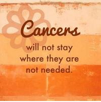 May 22, 2017. You rarely make the first move in order to conquer someone, but it has to happen sometimes. You  ......FOR FULL HOROSCOPE VISIT: http://horoscope-daily-free.net/cancer: Cancers  will not stay  where they are  not needed. May 22, 2017. You rarely make the first move in order to conquer someone, but it has to happen sometimes. You  ......FOR FULL HOROSCOPE VISIT: http://horoscope-daily-free.net/cancer
