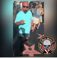 This is a story the mainstream media doesn't want you to see so we will report it... Eduardo Henriquez was in L.A. yesterday and he decided to go show some respect to our President. —— Tag friends & Follow for more 🦅 👉🏻 @unclesamsmisguidedchildren 👉🏻 @unclesamsmisguidedchildren UncleSamsMisguidedChildren 556 tactical military guns trump militarymuscle 2ndamendment secondammendment 2A SemperFi USMC usnavy usarmy militaryfitness lawenforcement nra coastguard usairforce ammo maga donaldtrump glock igmilitia ar15 iggunslingers pewpew makeamericagreatagain Pewpewpew walkaway: cancle  Est  1775 This is a story the mainstream media doesn't want you to see so we will report it... Eduardo Henriquez was in L.A. yesterday and he decided to go show some respect to our President. —— Tag friends & Follow for more 🦅 👉🏻 @unclesamsmisguidedchildren 👉🏻 @unclesamsmisguidedchildren UncleSamsMisguidedChildren 556 tactical military guns trump militarymuscle 2ndamendment secondammendment 2A SemperFi USMC usnavy usarmy militaryfitness lawenforcement nra coastguard usairforce ammo maga donaldtrump glock igmilitia ar15 iggunslingers pewpew makeamericagreatagain Pewpewpew walkaway