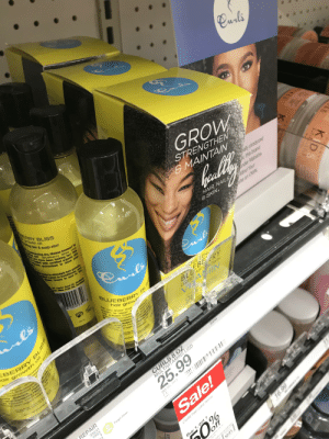 Yeahhhhh, why'd they have to do her like that: Canls  euile  Not  GROW  STRENGTHEŃ  & MAINTAI  SERRY BLISS  aly produced  this brand  Ender Mahisha  bually  growth oll  ating hair & scalp e  Experiencing dry, lifeless tresses? In  ng oll?  elixir  Mind Your  on OWN  you have been looking for! This  tracts guaranteed to leave your  HAIR NAILS  & SKIN+  a loaded with certified organic olls  Blueberry  Bliss Halr  scalp to stimulate hair growth.  atlve Leave In Conditioner, and  Shout Cream to seal in the  OiR, Castor Seed Oil, Certified  nio Olive Fruit Ol, Certified  Durl  es  BLUEBERRY  6 00093  SFUL LENC  EBE RY  BLUAIR C ROWTH  LIQUIDAMIW  VIT  es  hair  Did you know that  growt  proven to repalir o  120 ml  hair, prevent break  grow  vebery  ormulate  he blood  Van and  e and  Extract  Fiower COR PN  TECT and  tresses  Absoro  RE  STORE.  with  arden  IR, PRO  mage  BERRY B  Supp  Rueberny  rest  Growt n oil  aitates, sl  clal ole, co  nes pard  tepair and  ent breakage  uris biz  Formrnutated wit  y Extract  and gardenia Flo  TORE damagea tress  w.RERAIR PROTECT  35244  orene -c coors, or re  CURLS 8 OZ  MULTIVITAMINS LIQD  W.curls.  25.99  063 05 1913  2-4  REPAIR  35241  Target Clean  1853  Sale!  Curls hair care items  %.  Buy 1, get 1  12/15 to  12/21  ISS  EX  brano  BLISS  KIDS  in  off  tem w te S *  16.99 Yeahhhhh, why'd they have to do her like that