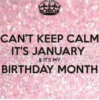 25 best birthday month memes its my birthday month memes feb memes birthday keep calm and my birthday cant keep calm its january its my birthday month thecheapjerseys Choice Image