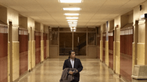 Can't shoot up schools if no one at school (I'm not a talented gif maker): Can't shoot up schools if no one at school (I'm not a talented gif maker)