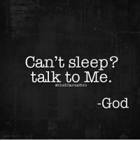 Memes, 🤖, and Cant Sleep: Can't sleep?  talk to Me  God Cares Bro  God Morning or night. God is always there to listen.