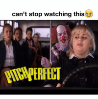 Repost just because I love this video so much 😂😂 - - Should I do more pitch perfects?: can't stop watching this Repost just because I love this video so much 😂😂 - - Should I do more pitch perfects?