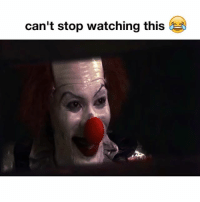 Crazy, Funny, and Memes: can't stop watching this So I finally found Georgie by the Sewer 🎈 I had to getem 😂😂(swipe left) - - For more funny videos follow @kmoorethegoat @kmoorethegoat - - pennywise guccimane gordonhayward nba funny it itthemovie kmoorethegoat wshh worldstar funnyvideos crazy sewer hilarious georgie