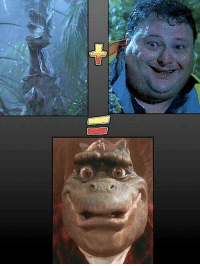 Can't unsee:: Can't unsee: