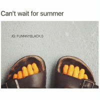 Friends, Summer, and Black: Can't wait for summer  JG: FUNNNY BLACK. S FUVK THIS snowday 😴 @funnyblack.s ➡️ TAG 5 FRIENDS ➡️ TURN ON POST NOTIFICATIONS
