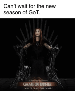 Winter Dank Memes And Got Cant Wait For The New Season