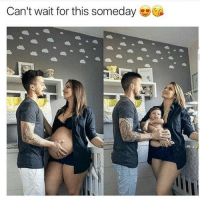 Crazy, Cute, and Dank: Can't wait for this someday Its cute but i dont want kids lol - - - love memesdaily Relatable dank girl Memes Hoodjokes Hilarious Comedy Hoodhumor Zerochill Jokes Funny Kanywest Kimkardashian litasf Kyliejenner Justinbieber Squad Crazy Omg Accurate Kardashians Epic bieber Photooftheday Tagsomeone trump rap drake