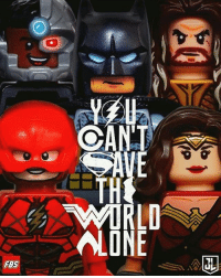 Lego, Memes, and Gateway: CANT  WIRL  LONE  FBS Lego Justice League JusticeLeague sdcc Steppenwolf UniteTheLeague SanDiegoComicCon2017 dccomics warnerbros dccinematicuniverse dcextendeduniverse dceu dcfilms ManofSteel BatmanvSuperman DawnofJustice SuicideSquad WonderWoman JusticeLeague Aquaman TheBatman GothamCitySirens TheFlash Nightwing Batgirl Cyborg GreenLanternCorp heroic_gateway @wbpictures @heroic.gateway - . . . . . -Make Sure to Give this Post a LIKE and be so kindly Leave your thoughts and comments below. Make sure to turn on Accounts Post-Notification for more of our Daily Awesome DCEU posts.