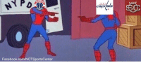 Facebook, Sports, and Washington Wizards: capialS  Facebook.com/NOTSportsCenter When the Washington Wizards see the Washington Capitals: https://t.co/SBEUuQTafL