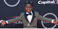 @Jarrius @Saints Here's how you can help support @jarrius' road to recovery from chronic liver disease: https://t.co/mdv9yv88Hn https://t.co/AycfKsDro5: Capital(O @Jarrius @Saints Here's how you can help support @jarrius' road to recovery from chronic liver disease: https://t.co/mdv9yv88Hn https://t.co/AycfKsDro5