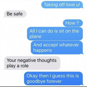 Capricorn is the blue text: Capricorn is the blue text