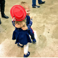 Captain America and Peggy Carter have finally reunited...  (Brian): Captain America and Peggy Carter have finally reunited...  (Brian)