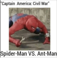 America Civil War