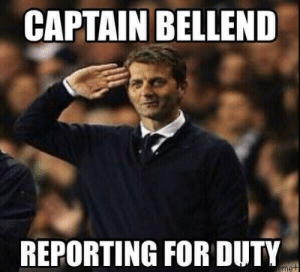 thumb_captain-bellend-reporting-for-duty