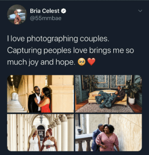 Capturing Black Love by Zhay99 MORE MEMES: Capturing Black Love by Zhay99 MORE MEMES