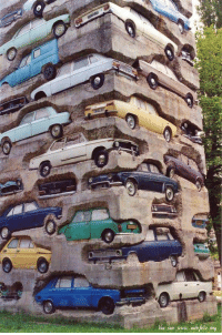 """France, Http, and Car: """"Car Cemetary, France"""" http://t.co/O2zlOWHO0K"""