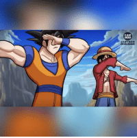 Memes, Mashup, and 🤖: CAR  HOO  CARTOON Goffu vs. Superthor! Swipe left to watch all parts! Posting this from my main page @majinbuu_ultimate. Yeah, I own that page in case you didnt know :) Anime Manga Goku Luffy Comics Mashup Battle Awesome Fight Superman