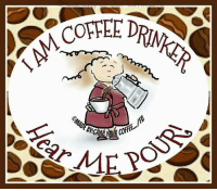 Memes, Ups, and Coffee: Car MM Morning peeps..stay up WAY too late..need coffee please!