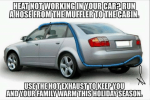 Car tips, every driver should know. You're welcome.: Car tips, every driver should know. You're welcome.