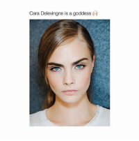 Cara Delevingne is a goddess fuck me in the ass cara